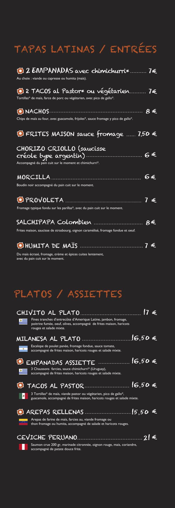 el-chivito-menu-1