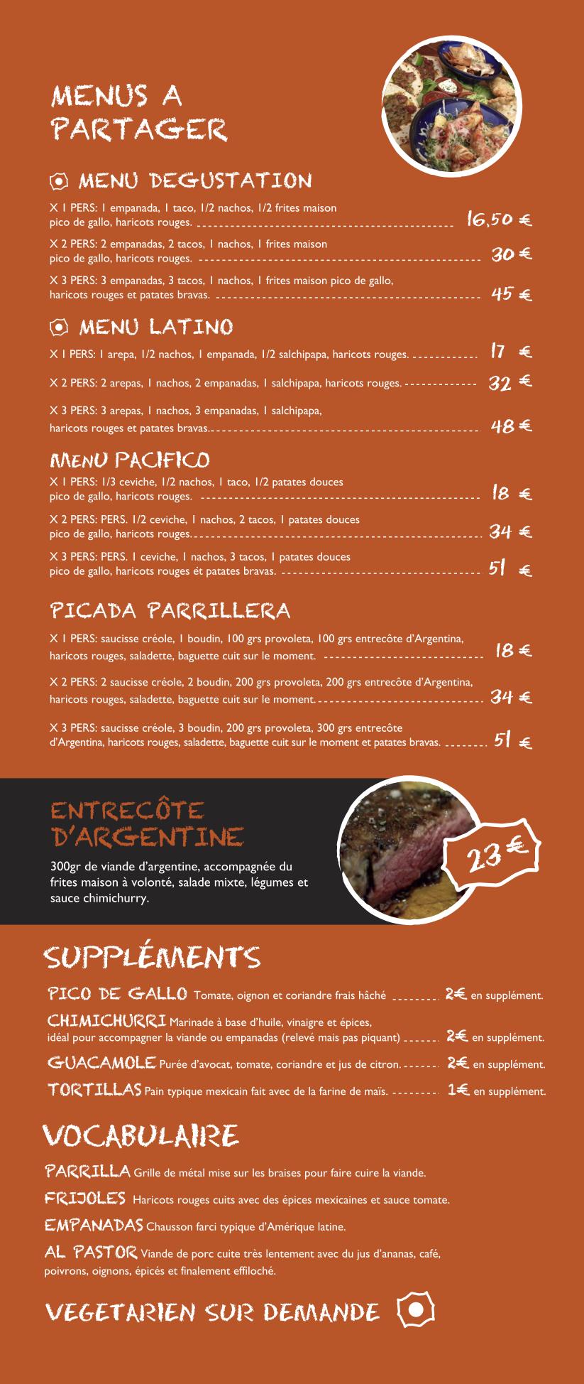 el-chivito-menu-2
