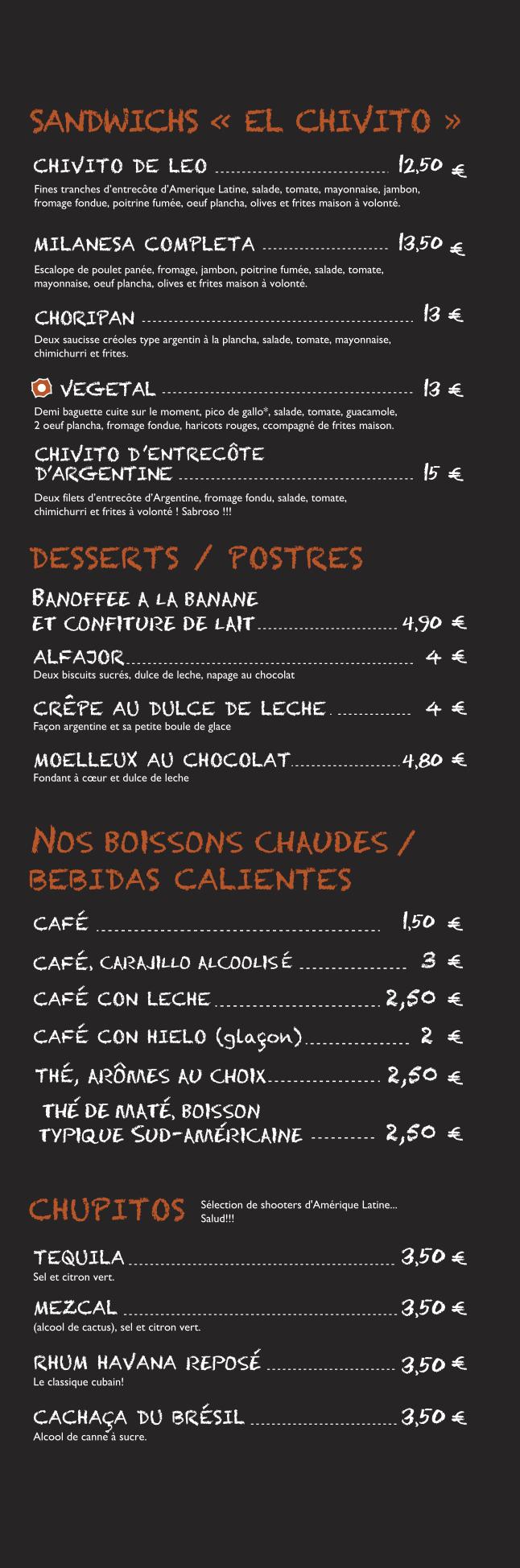el-chivito-menu-3